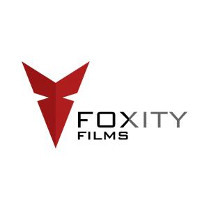 foxity