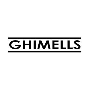 ghimells