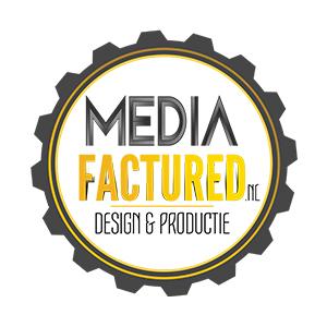 mediafactured